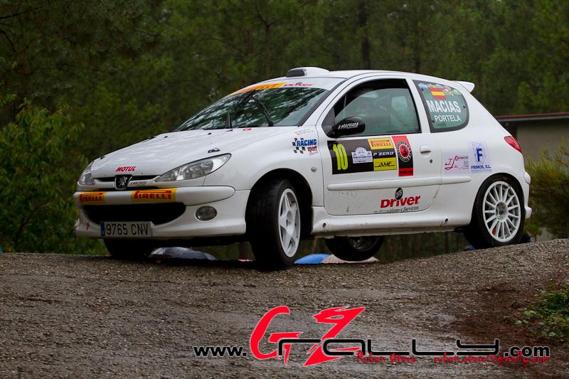 rally_sur_do_condado_2011_399_20150304_1809483611