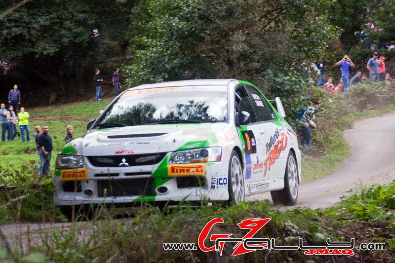 rally_san_froilan_2011_296_20150304_1211091620