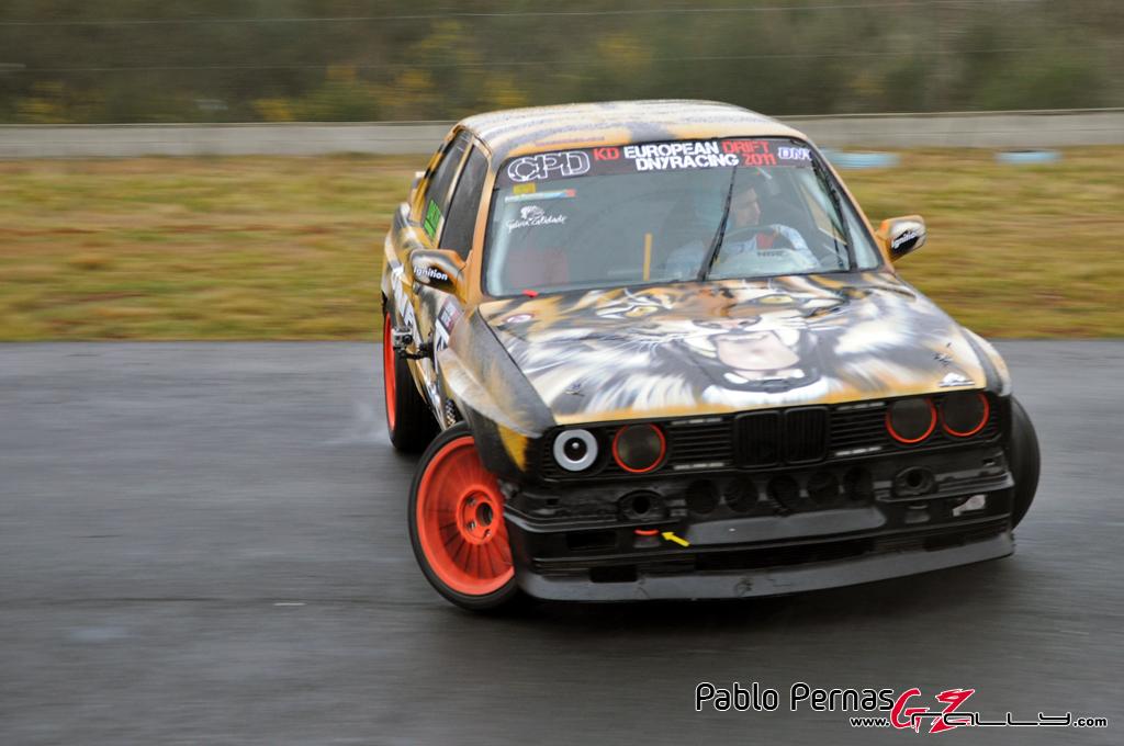 racing_show_de_a_magdalena_2012_-_paul_108_20150304_1991644134