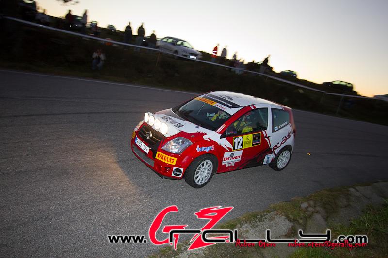 rally_serra_da_groba_2011_31_20150304_1135917587