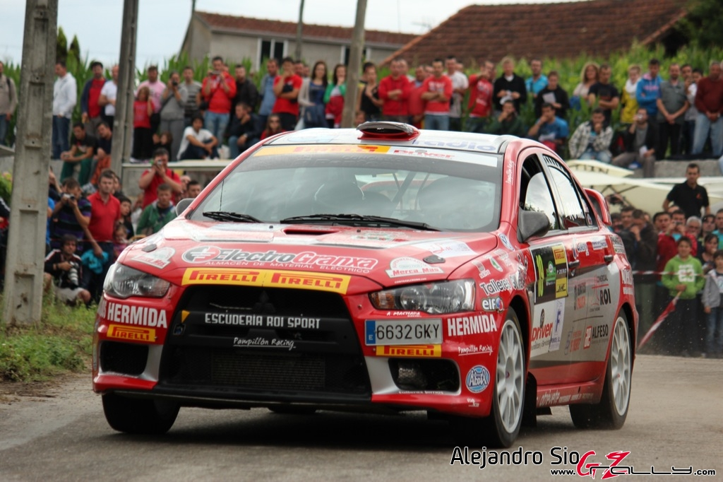 rally_sur_do_condado_2012_-_alejandro_sio_184_20150304_1951118195