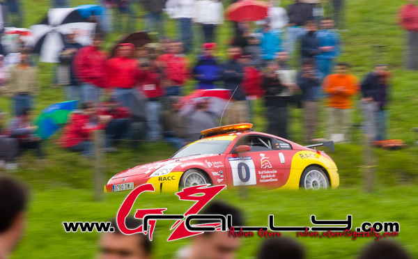 rally_de_cantabria_2009_214_20150303_1828335367