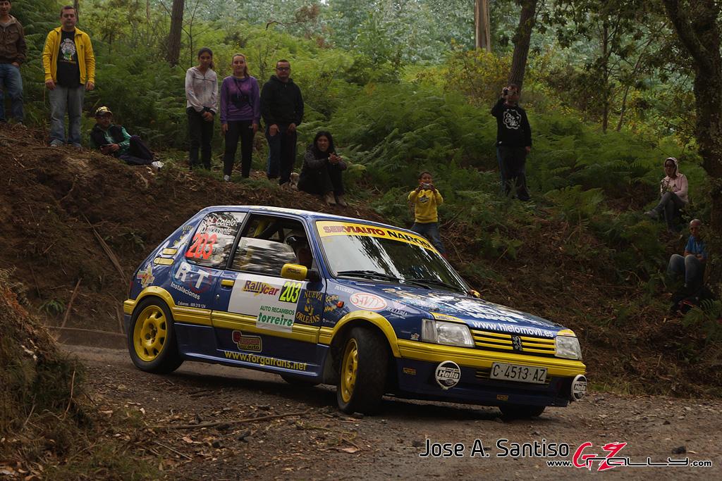 44_rally_de_ferrol_37_20150308_1897830288