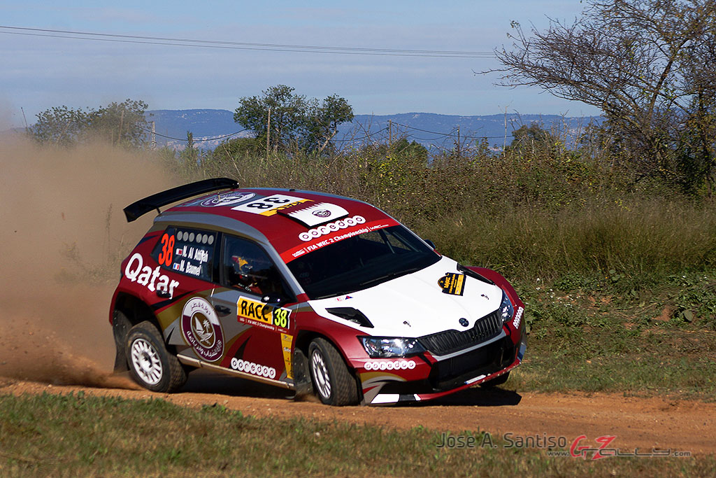 rally_de_cataluna_2015_131_20151206_1741215630