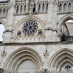 02 Viajefilos en Cuenca, Cuenca 08