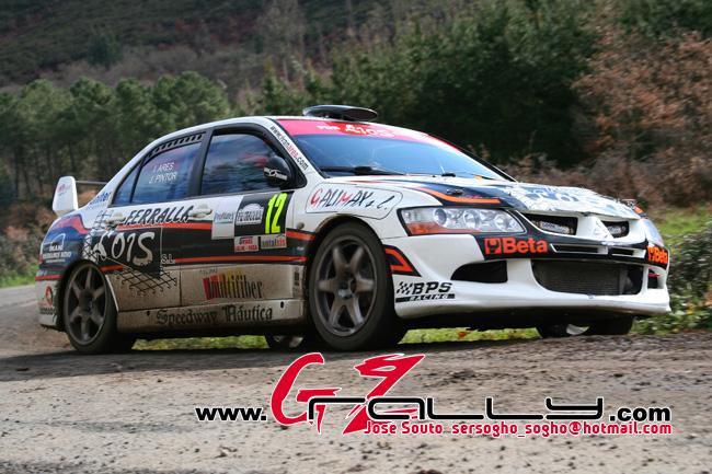 rally_comarca_da_ulloa_52_20150303_1962210368
