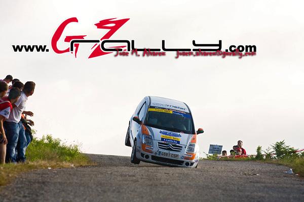 rally_sur_do_condado_223_20150303_1374449942