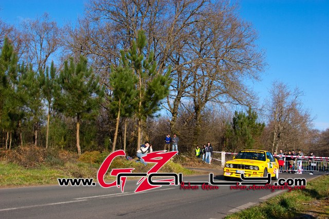 rally_do_cocido_12_20150303_1349629085