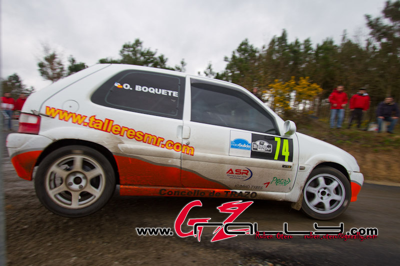 rally_do_cocido_2011_207_20150304_1346418738