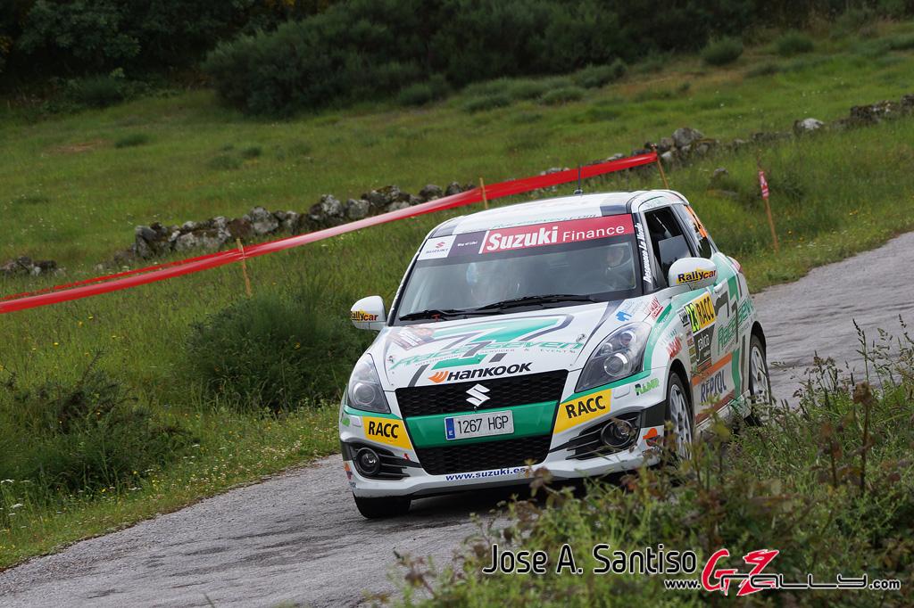 rally_de_ourense_2012_-_jose_a_santiso_249_20150304_1749775768