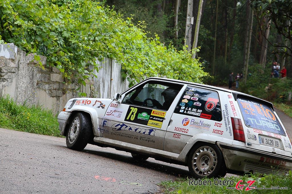 rally_sur_do_condado_2012_-_ruben_otero_16_20150304_1590098305