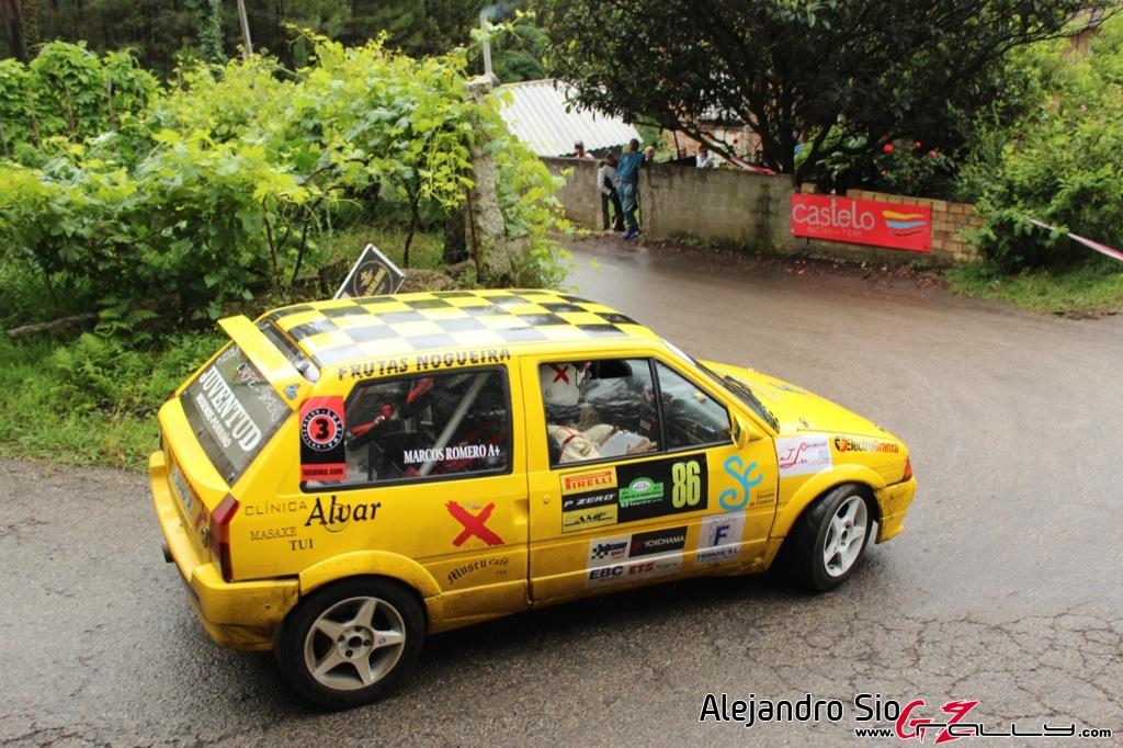 rally_sur_do_condado_2012_-_alejandro_sio_295_20150304_1377585251
