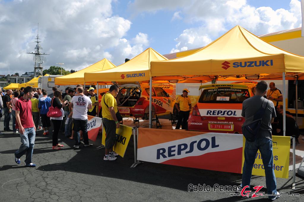 rally_de_ferrol_2012_-_paul_38_20150304_1398772947