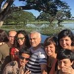 14 Viajefilos en Sri Lanka. Yala 34