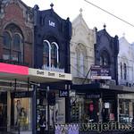 Viajefilos en Australia, Melbourne 121
