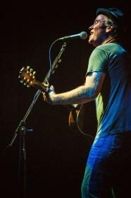 Shawn Mullins w/ Tom Ryan