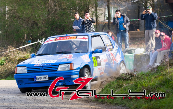 rally_do_cocido_698_20150303_1508984201