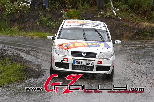 rally_do_albarino_128_20150302_1118303173