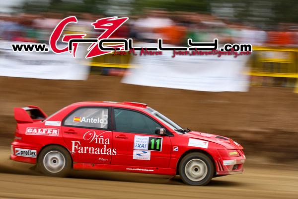 autocross_bergantinos_236_20150303_1958266518