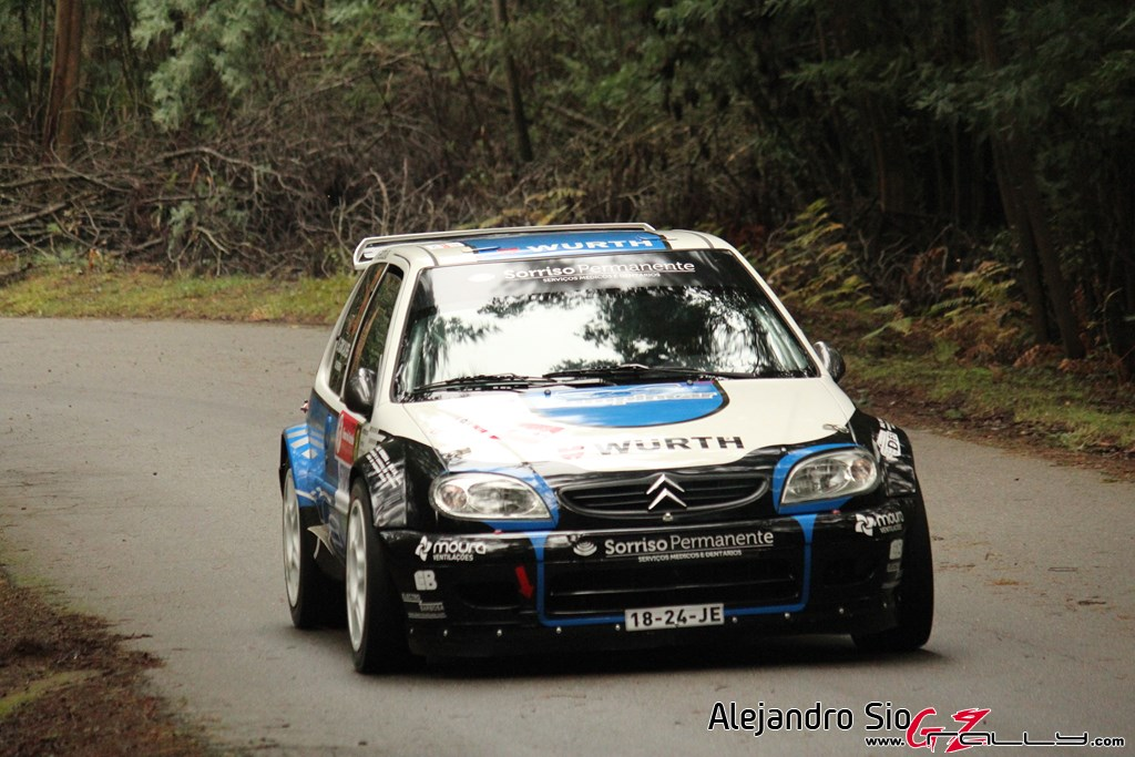 ii_rally_viana_do_castelo_171_20150308_2084006211