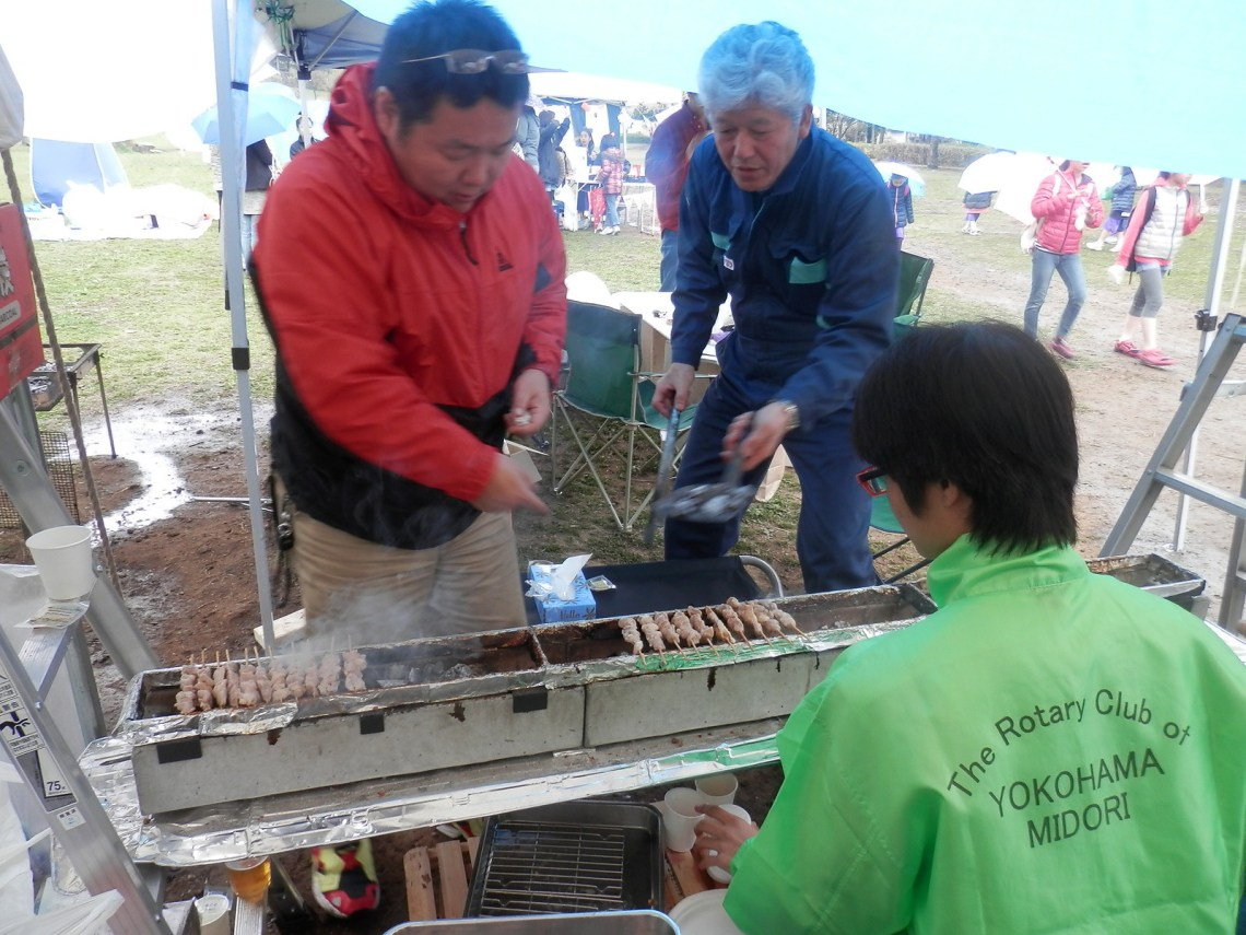 20150404-05_RotaryDay_015