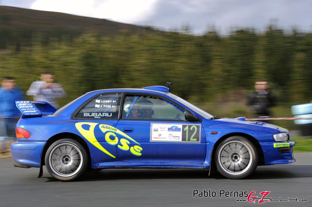 racing_show_de_a_magdalena_2012_-_paul_102_20150304_1195356735