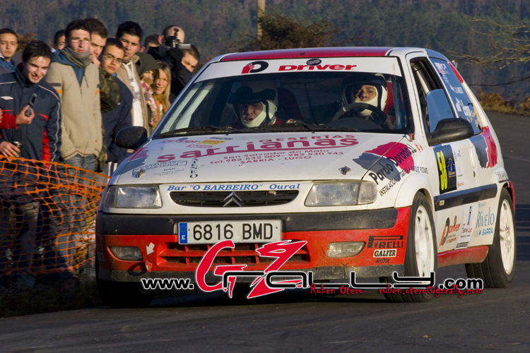 rally_do_botafumeiro_241_20150302_1525946237