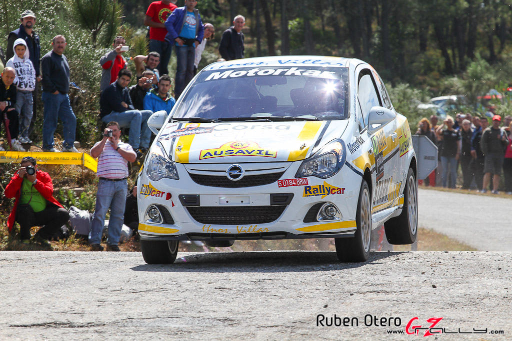 rally_de_ourense_2012_-_ruben_otero_144_20150304_1208033523