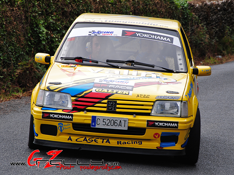 rally_san_froilan_2011_150_20150304_1609887516