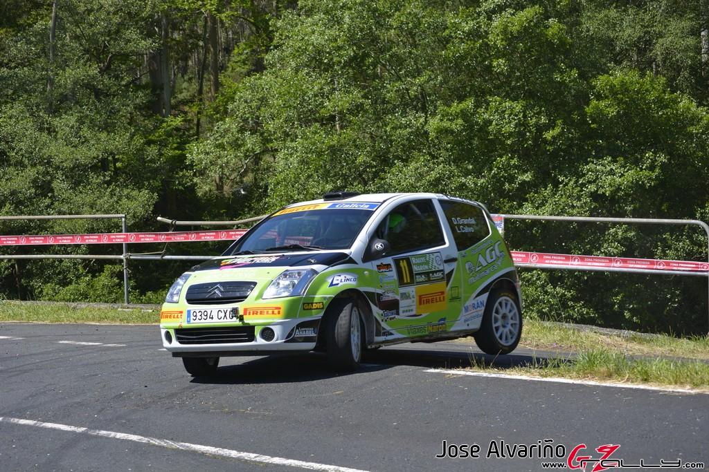rally_de_naron_2016_28_20160615_1023285616