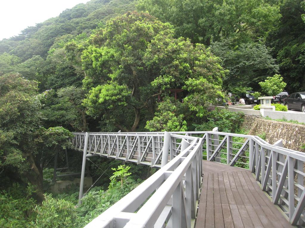 A觀音林梢步道 052 | 菊萍 印 | Flickr