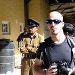 13 Viajefilos en Sri Lanka. Tren a Ella 16
