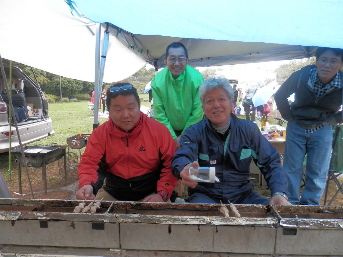 20150404-05_RotaryDay_013