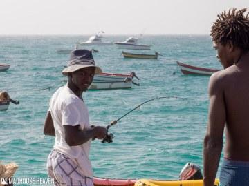 Cape Verde - 0158