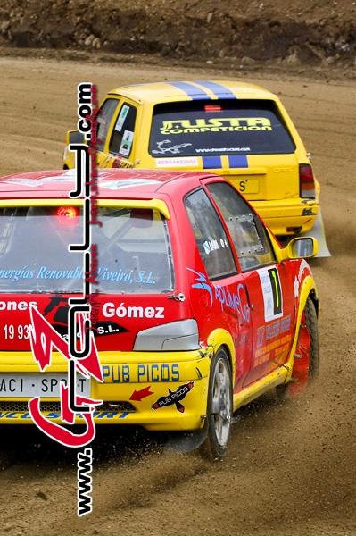 autocross_bergantinos_20_20150303_1095213809