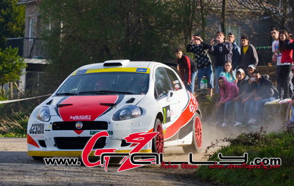 rally_do_cocido_848_20150303_1810797077