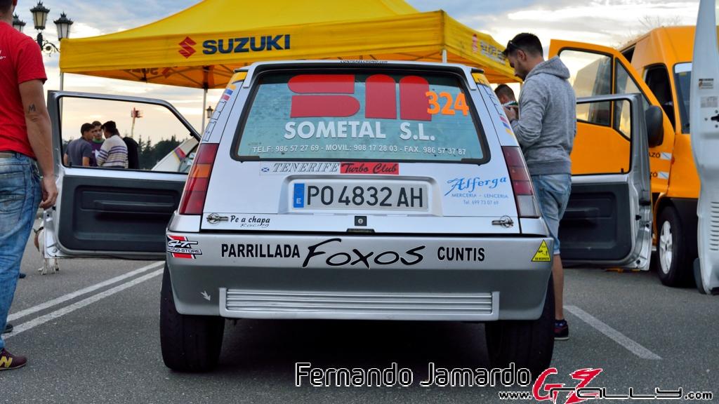 53_rally_princesa_de_asturias_2016_-_fernando_jamardo_131_20160913_1769732547