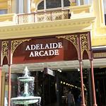 Viajefilos en Australia. Adelaida 30