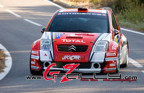 rally_de_cataluna_291_20150302_1951528455