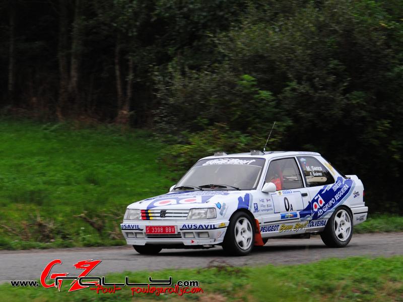 rally_de_galicia_historico_melide_2011_98_20150304_1964043901