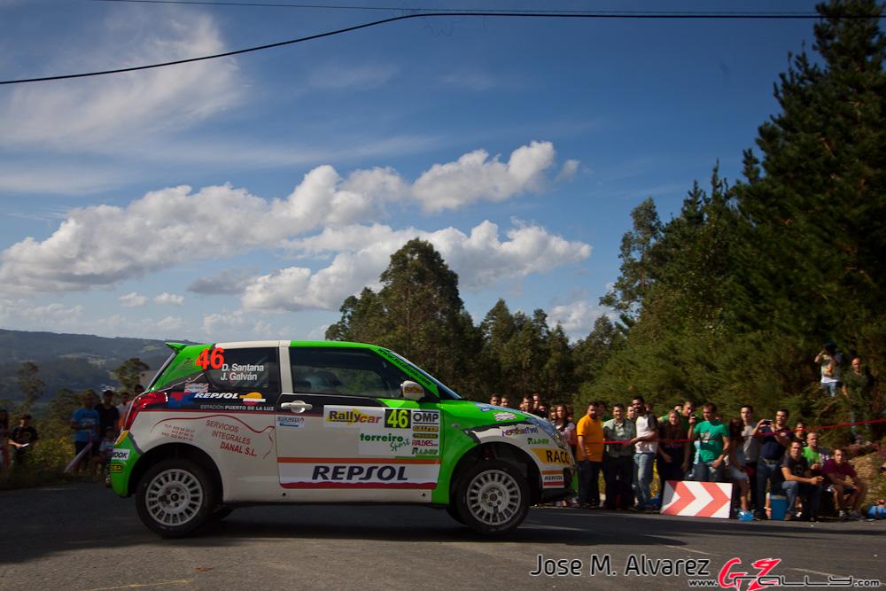 rally_de_ferrol_2012_-_jose_m_alvarez_101_20150304_1431878262
