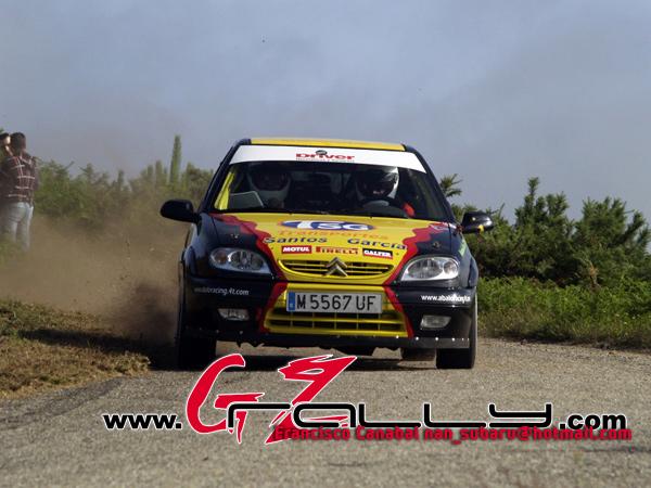 rally_sur_do_condado_9_20150303_2077385011