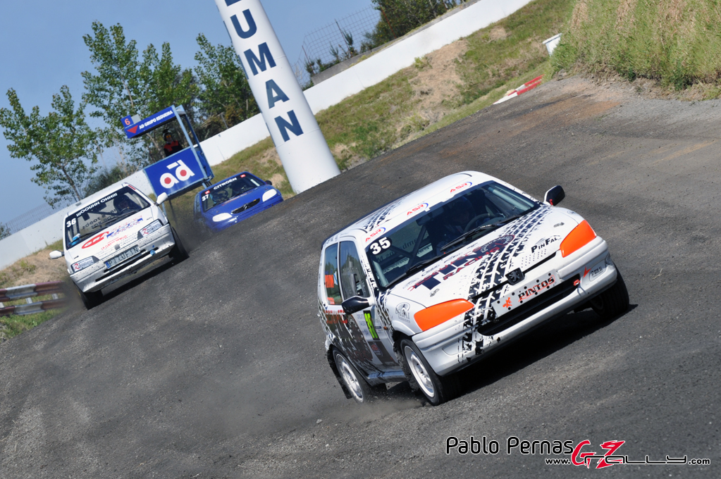 lxviii_autocross_arteixo_-_paul_147_20150307_1027641112