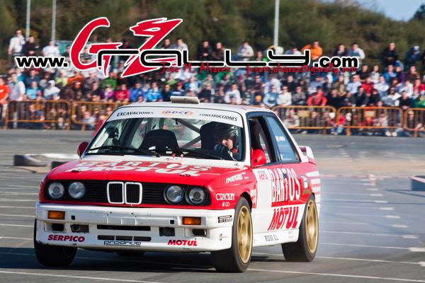 formula_rally_lalin_60_20150303_1377920246