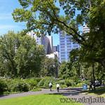 Viajefilos en Australia, Melbourne 033