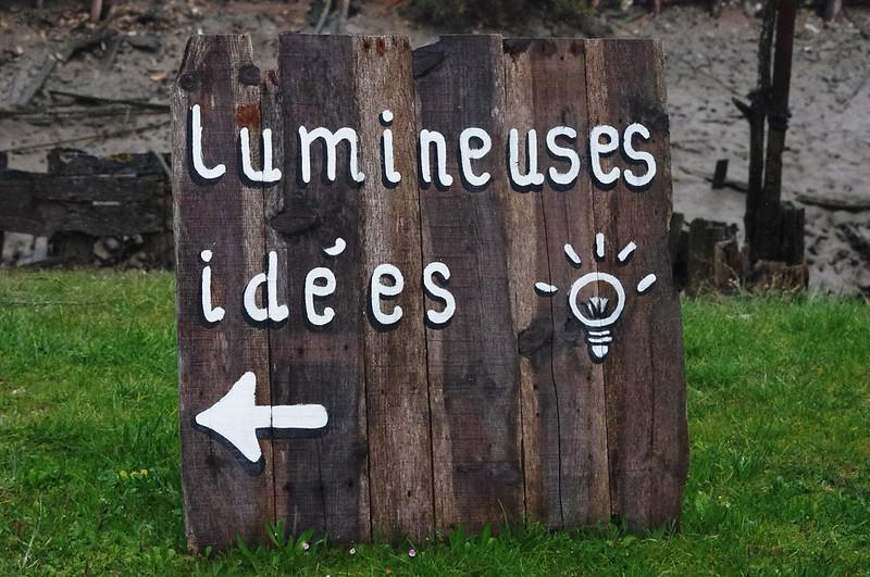 IMGP2488lumineuses idées