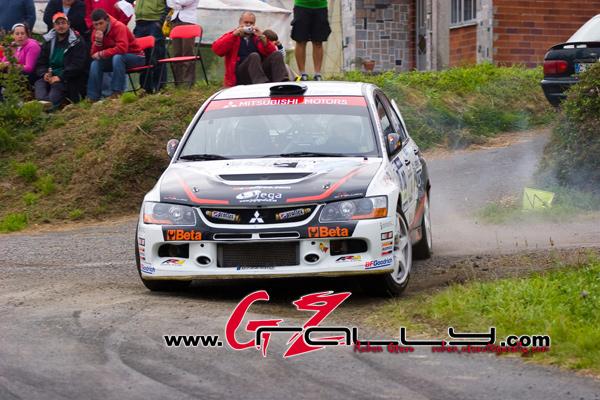 rally_de_ferrol_2009_165_20150303_1971709190