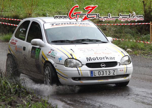 rally_do_botafumeiro_65_20150303_1343695491