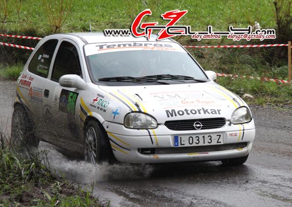 rally_do_botafumeiro_65_20150303_1343695491