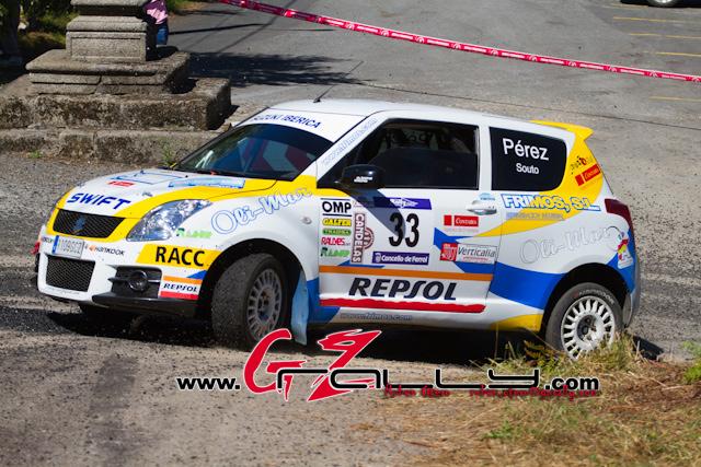 rally_de_ferrol_295_20150303_1101791766